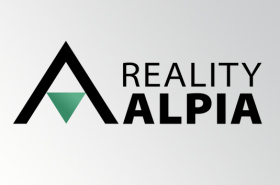 Land for sale, Lukavica